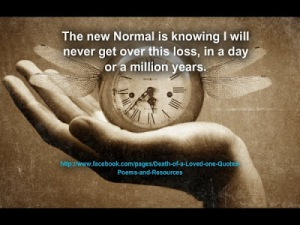 534540_new Normal ~Death of a Loved one; Quotes, Poems, and Resources's Photos 66_1640654361_n